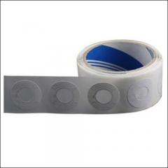 UHF RFID Compact Disc Tags