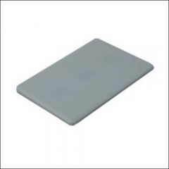 RFID UHF Ceramic Windshied Tag